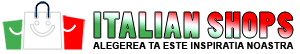Italian Shops